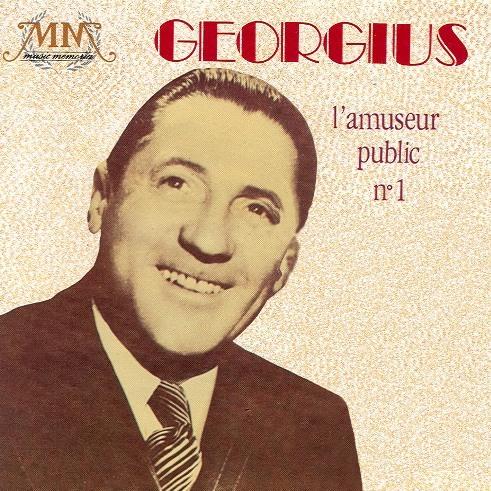 http://dutempsdescerisesauxfeuillesmortes.net/fiches_bio/georgius/photos/disques/georgius_forlane.jpg